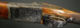 "Westley Richards, Ovundo, 12ga., 28"" Barrels, M/F - 6 of 10"