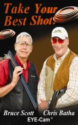 Take Your Best Shot DVD - 1 of 1