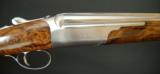 Famars Poseidon O/U- 20 gauge - 4 of 12