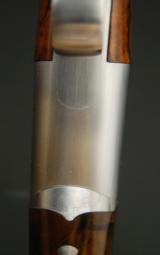 Famars Poseidon O/U- 20 gauge - 5 of 12