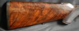 RIGBY- LONDON, DOUBLE RIFLE SET- .700 NE, .700 NE & .17 Remington - 10 of 13