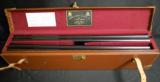 James Purdey & Sons 12ga, 28"