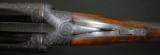 Winchester, Model 21, 12ga., 26