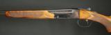 WINCHESTER- Model 21, 20 gauge - 6 of 8
