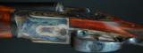 WESTLEY RICHARDS, Best SxS Sidelock Shotgun, 12ga - 6 of 11