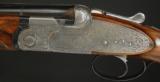 """P.Beretta - SO 3 EL, 12ga., 27 ½"""" - 1 of 11"""