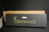 "Browning - Citori Superlight, 16ga., 26"" - 2 of 3"
