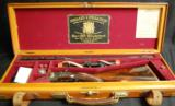 Holland & Holand - Royal Double Rifle, .375 H&H - 12 of 12