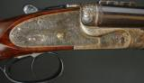 Holland & Holand - Royal Double Rifle, .375 H&H - 1 of 12