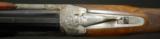 """Browning – Diana, 28ga., 26 ½"""" barrels, SK/SK choked - 5 of 8"""