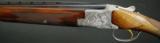"""Browning – Diana, 28ga., 26 ½"""" barrels, SK/SK choked - 4 of 8"""