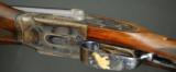 """James Purdey & Sons Best Double Rifle.25 ½"""" - 3 of 8"""