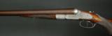 LeFever – Ornately Engraved High Grade Gun, Two Barrel Set - 4 of 8