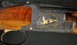 "Browning – Midas, .410ga.,28"" barrels, SK/SK"