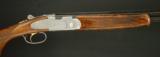 P.Beretta – S687 EELL - Gallery, 28ga./.410 - 4 of 7