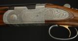 P.Beretta – S687 EELL - Gallery, 28ga./.410 - 3 of 7