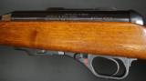 Heckler & Koch - HK 300, .22 WMR,