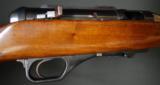 Heckler & Koch - HK 300, .22 WMR, - 2 of 2