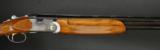 """ATA Model SP, 12ga, 30"""" barrels - 5 of 8"""