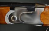 """ATA Model SP, 12ga, 30"""" barrels - 1 of 8"""