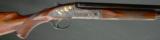 "James Purdey & Sons O/U BestSidelock, Two Barrel Set, 28/28ga, 26""/ 28"" - 5 of 11"