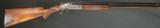 "James Purdey & Sons O/U BestSidelock, Two Barrel Set, 28/28ga, 26""/ 28"" - 8 of 11"