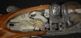 Flli. Bertuzzi – Gullwing SxS, 20ga. - 14 of 15