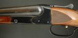 "WINCHESTER- Model 21 SKEET, 12ga 26"" barrels choked WS1/WS2 - 1 of 6"