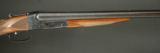 "WINCHESTER- Model 21 SKEET, 12ga 26"" barrels choked WS1/WS2 - 3 of 6"