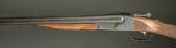 "WINCHESTER- Model 21 SKEET, 12ga 26"" barrels choked WS1/WS2 - 5 of 6"