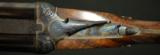 """James Purdey & Sons, .375 H&H, 24""""- 5 of 10"""
