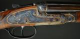 """James Purdey & Sons, .375 H&H, 24""""- 1 of 10"""