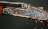 """James Purdey & Sons, .375 H&H, 24""""- 2 of 10"""