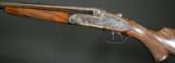 """James Purdey & Sons, .375 H&H, 24""""- 4 of 10"""