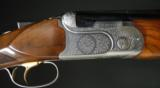 """P. Beretta - DT10L, 12ga., 30""""- 2 of 8"""