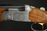"""P. Beretta - DT10L, 12ga., 30""""- 1 of 8"""
