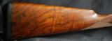 James Purdey & Sons, Best, 2 barrel set, 12ga./12ga. - 5 of 6
