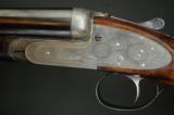"""James Purdey & Son, Composed Pair., 12 ga. 28""""- 2 of 12"""