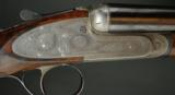 """James Purdey & Son, Composed Pair., 12 ga. 28""""- 1 of 12"""