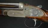 """James Purdey & Son, Composed Pair., 12 ga. 28""""- 8 of 12"""