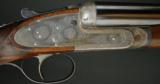 """James Purdey & Son, Composed Pair., 12 ga. 28""""- 7 of 12"""