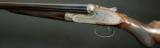 "James Purdey & Sons - Best, Deluxe Extra Finish, 12ga., 30"" - 4 of 10"