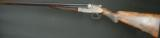 "James Purdey & Sons - Best, Deluxe Extra Finish, 12ga., 30"" - 8 of 10"