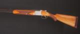 Browning - Superposed - Pigeon Grade, 12ga- 5 of 5