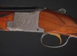 Browning - Superposed - Pigeon Grade, 12ga- 2 of 5