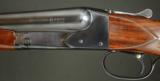 """WINCHESTER- MODEL 21 12ga. 30"""" barrels - 2 of 8"""