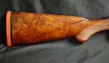 """WINCHESTER- MODEL 21 12ga. 30"""" barrels - 8 of 8"""