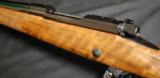 Winchester 70 XTR Supergrade 7mm Rem Mag - 6 of 13