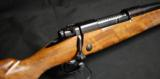Winchester 70 XTR Supergrade 7mm Rem Mag - 9 of 13