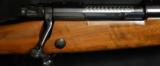Winchester 70 XTR Supergrade 7mm Rem Mag - 1 of 13